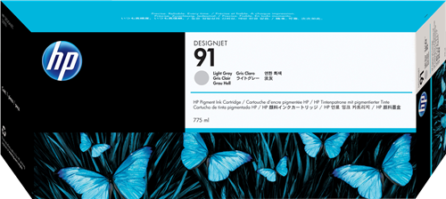 HP DesignJet Z6100 C9466A