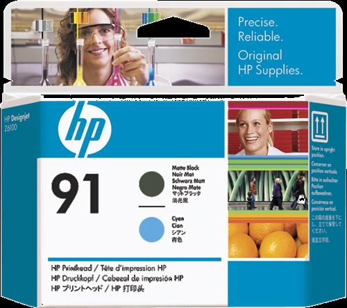 HP DesignJet Z6100 C9460A