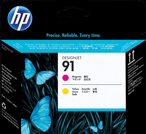HP DesignJet Z6100 C9461A