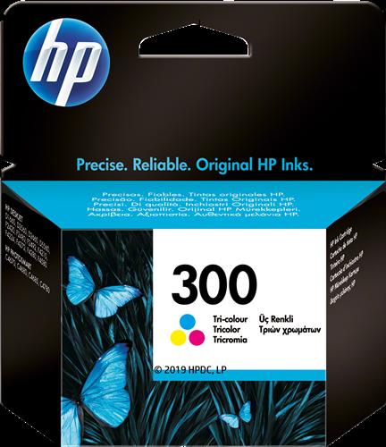 HP CC643EE