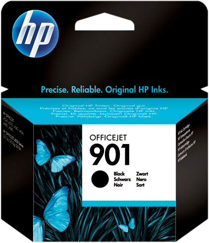 HP CC653AE