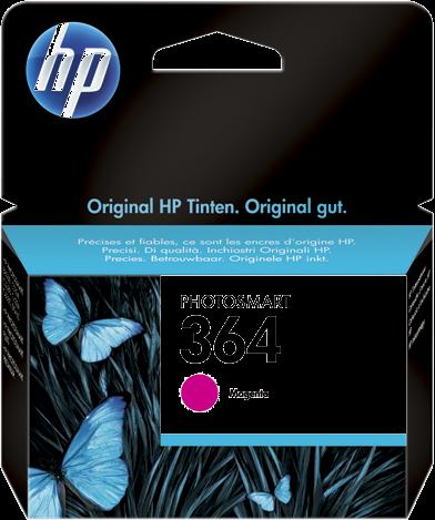 HP CB319EE