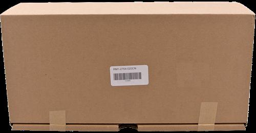 HP RM1-2764-020-CN