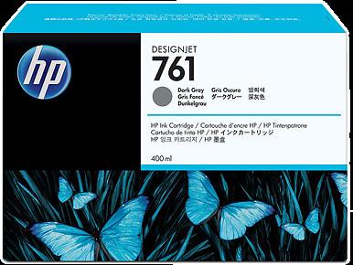 HP CM996A