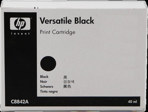 HP TIJ 2.5 C8842A