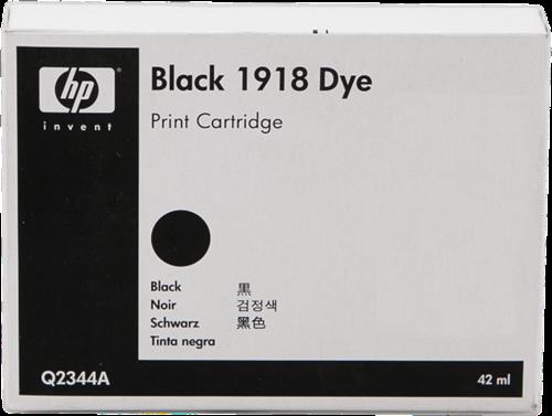 HP TIJ 2.5 Q2344A