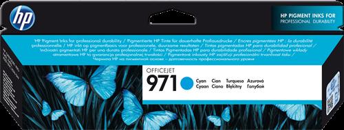 HP CN622AE