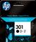HP Deskjet 2540 All-in-One CH561EE