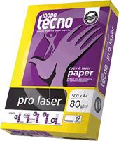 Pro Laser Kopierpapier inapa tecno 1968019002