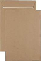 Versandtaschen Kaenguruh EM028