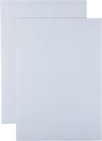 Versandtaschen Kaenguruh EM013