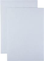 Versandtaschen Kaenguruh EM015