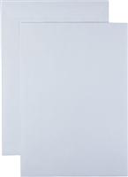 Versandtaschen Kaenguruh EM016