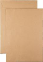 Versandtaschen Kaenguruh EM039