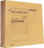 Archivierungst. Kaenguruh EM065