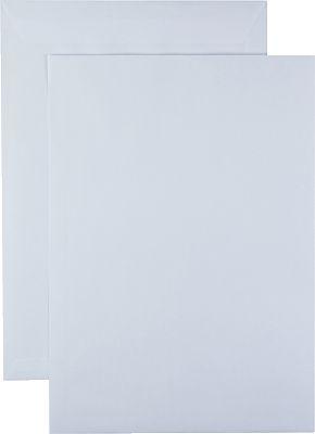 Kaenguruh EM013