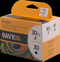 Multipack Kodak 8039745