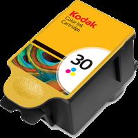 ink cartridge Kodak 3952348