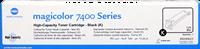 Konica Minolta 8938-621+