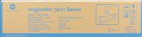 Resttonerbehälter Konica Minolta 4065-621