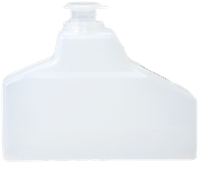 pojemnik na zuzyty toner Kyocera TB-60