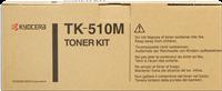 Toner Kyocera TK-510m