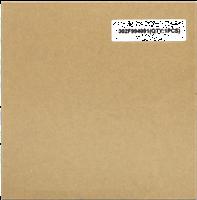 tonerafvalreservoir Kyocera 302F994091