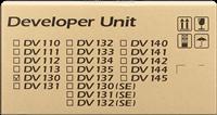 Sviluppatore Kyocera DV-130