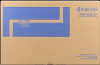 Tóner Kyocera TK-725