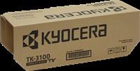 Tóner Kyocera TK-3100