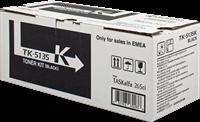 Toner Kyocera TK-5135K