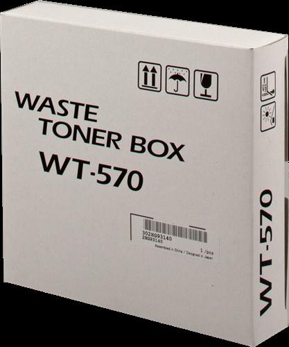 Kyocera FS-C5400DN WT-570