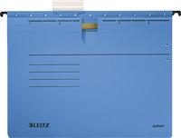ALPHA Hängehefter Leitz 1984-30-35