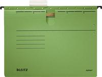 ALPHA Hängehefter Leitz 1984-30-55