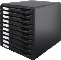 Bürobox Leitz 5294-00-95