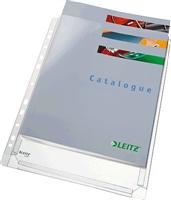Maxi Prospekthülle Standard Leitz 4756-30-03