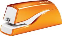 ® NeXXt Series WOW Elektrisches Heftgerät Leitz 5566-10-44