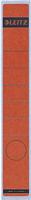 Rückenschilder schmal Leitz 1648-00-25