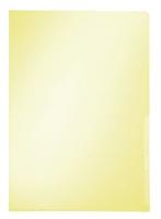 Sichthüllen Spitzenqualität Leitz 4100-00-15