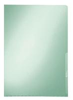 Sichthüllen Spitzenqualität Leitz 4100-00-55