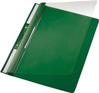 Plastic-Einhängehefter 4190 Leitz 4190-00-55