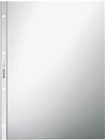 Prospekthüllen A4 Leitz 4734-00-00