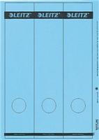 Rückenschilder PC-beschriftbare Leitz 1687-00-35