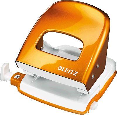 Leitz 5008-10-44