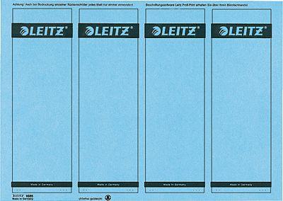 Leitz 1685-20-35