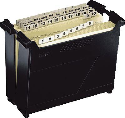 Leitz 1995-00-95