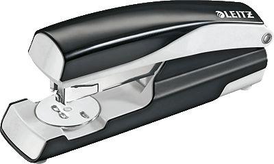 Leitz 5522-00-95