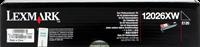 beben Lexmark 12026XW