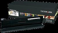 beben Lexmark C925X72G