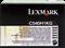 Lexmark C540n C540H1KG